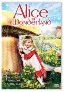 alicia-1985-preview