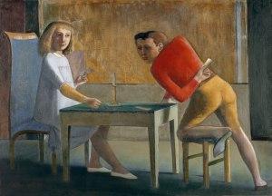 balthus-la-partida-de-naipes-1950-02