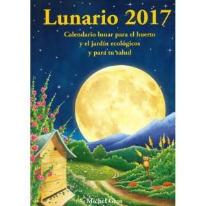 calendario-lunar-de-siembra-2017