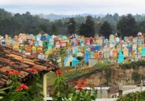 cementerio-guate