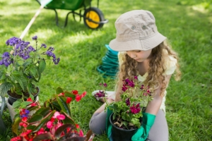 crianca-flores-shutter