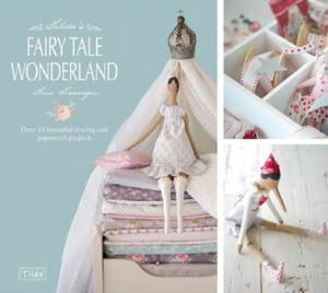 fairy_tale_m