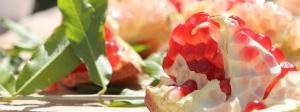 granada-carmela