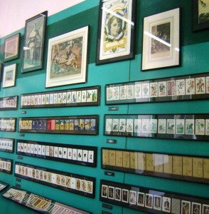 interior-museo-de-naipes-la-habana