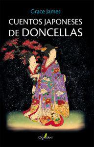 japon-libros