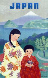 japon-telas-kimonos-presentacion