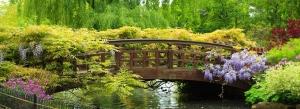 jardines-polonia1