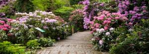 jardines-polonia2