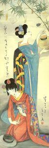 kimonos-2