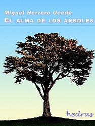 lib_arboles