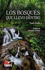 los_bosques_que_llevo_dentro_phplojga3