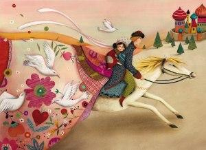 marie-desbons-_-illustration-_-artodyssey-19