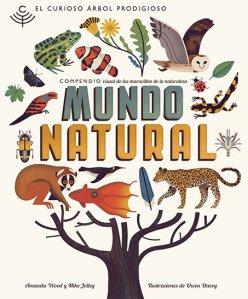 mundo-natural