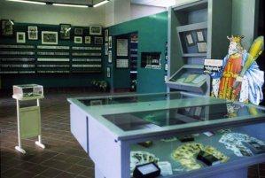 museo-de-naipes-habana