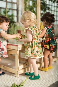 ninas-pequenas-jardineras