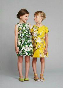 ninasa-vestidos