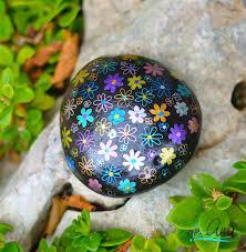 piedras-2