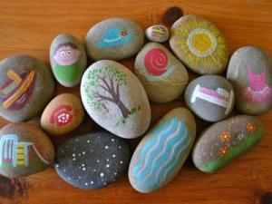 piedras-9