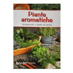 plantas-aromaticas-reconocerlos-y-utilizarlos-en-la-cocina_858