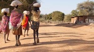 pobreza-en-africa