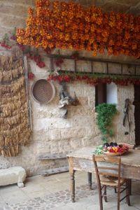 tomate-secar-italia