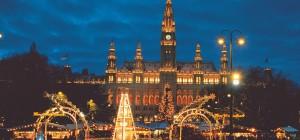 00000023103-rathausplatz-in-wien-1-adventmarkt-weihnacht-oesterreich-werbung-mayer-jpg-3066227