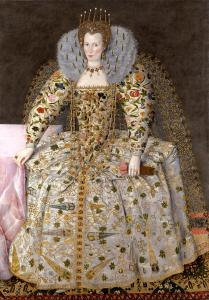 1595-1606-catherine-carey-countess-of-nottingham-ca-1597