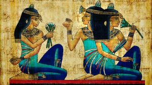 160218190914_azul_egipcios_624x351_thinkstock_nocredit