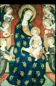 164-xii-arte-gotico-virgen-de-tortosa-pere-serra-museo-de-arte-de-cataluna