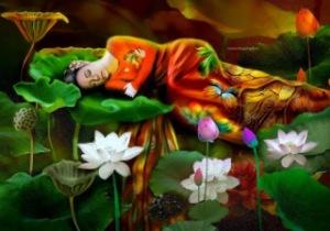 19d50-lotus