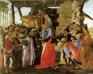 300px-botticelli_adorazione_dei_magi_uffizi