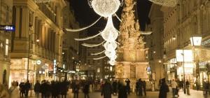 31783-weihnachtsstimmung-am-graben-in-wien-oesterreich-werbung-allover-jpg-3069672