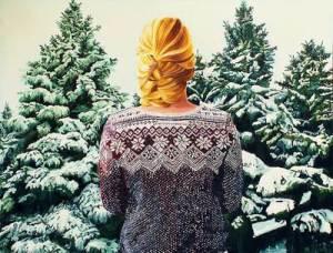 alejandra-atares_invierno_37