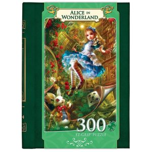 alicia-en-el-pais-de-las-maravillas-300-puzzle-book-pieza-125221-mlm20729450933_052016-f