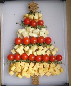 arbol-quesos