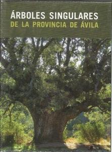 arboles-avila