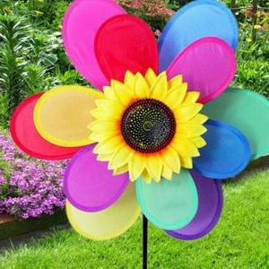 baby-font-b-windmill-b-font-wind-spinner-whirligig-children-multicolors-toys-nylon-fabric-font-b