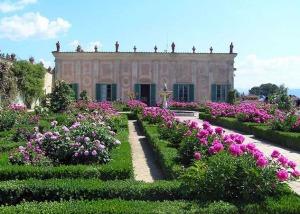 boboli-garden-florence-info