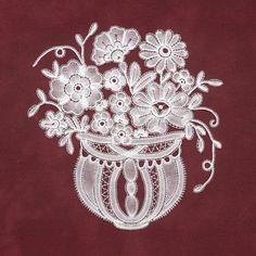 bolillo-cesto-flores