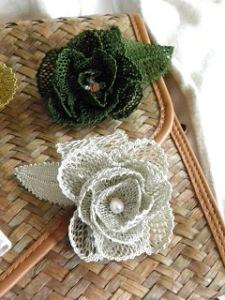 bolillo-dos-flores