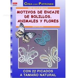bolillo-libro