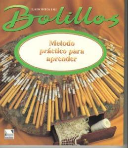 bolillos-metodo-practico-para-aprender-001-2
