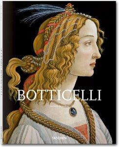 botticelli-libro