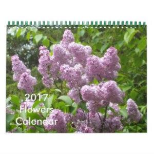 calendario_de_2017_flores-re11961c086a149bab910d6a33cf6255d_6uzik_8byvr_324