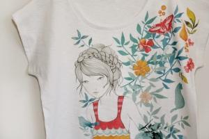 camiseta-ladydesidia