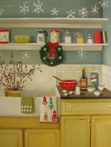 casa-8-cocina