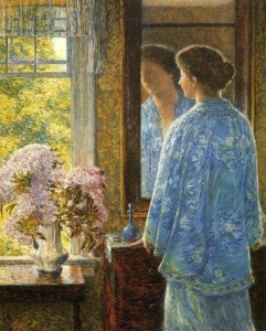 childe-hassam-1859-1935-american-painter-the-impressionist-garden-65