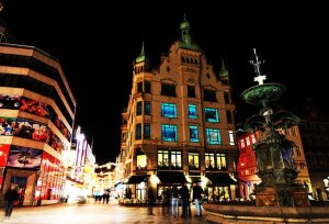 copenhagen-denmark-christmas-city-lights-editorial-use-lucia-milasan
