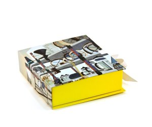 cressida_campbell_boxed_cards_agnsw_gallery_shop_kitchen_box-jpg-2000x2000_q85
