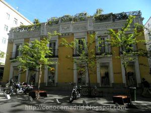 edificiosbarriosalamanca_27